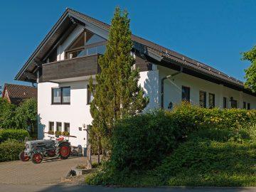 hausansicht-familie-rist-buchenberg