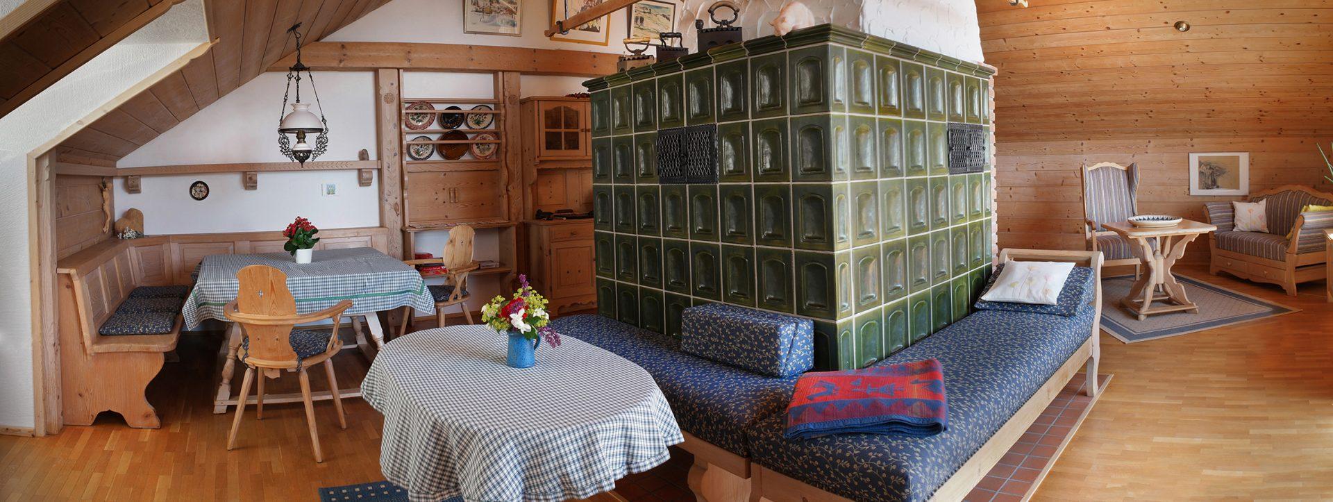 kaminofen-wohnraum-ferienwohnung-rist