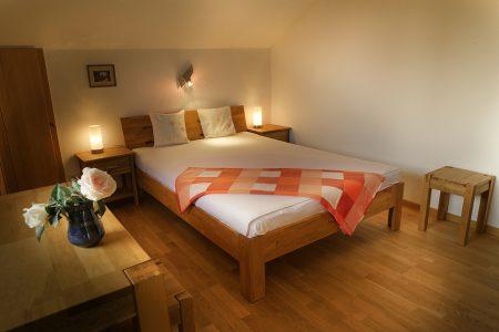 schlafzimmer-rist-buchenberg