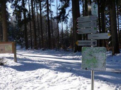 buchenberg-ferienwohnung-winterwandern